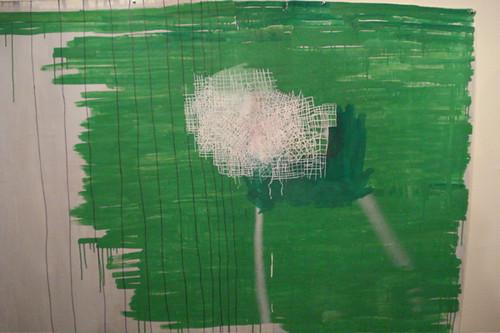 Emily Wilson green
