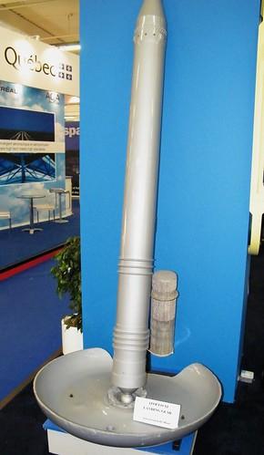 PARIS AIR SHOW 2009 / PIED DU LEM / SALON DU BOURGET 2009