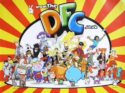 DFC-comics-abertura