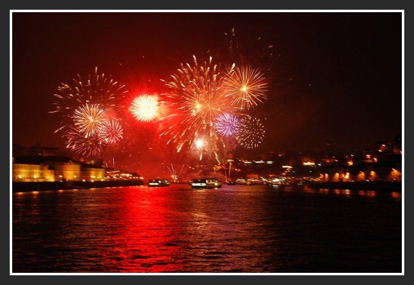 Porto'07 6431
