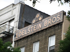 Edelstein Bros. by edenpictures, on Flickr