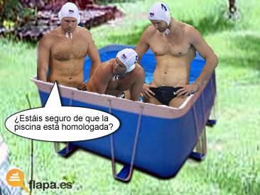 piscina_homologada
