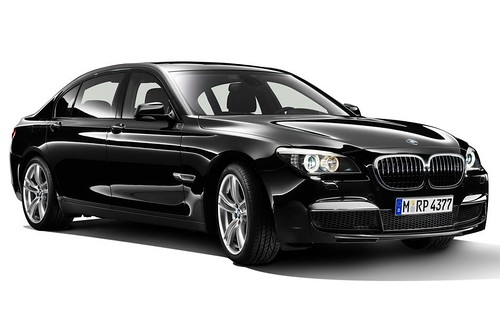 2010_BMW_7-Series by ethnu.