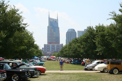 Good Guys Nashville Photos And Video Hot Rods Customs Muscle - Good guys car show nashville
