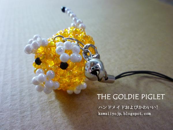 HP3-04-GoldiePiglet