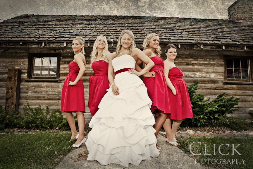 Wedding_Photography_Shawnee_KS_Myers_1037