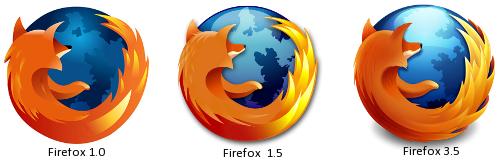 파이어폭스 3.5