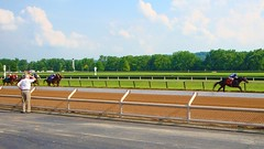 Pinnacle Entertainment, Inc. (NYSE: PNK) to Revitalize River Downs Racetrack