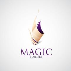 magic concept - magic flame (Wilson Cáceres ®) Tags: