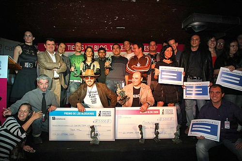 Premios 20Blogs 01