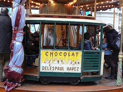 manège chocolat dijon.jpg