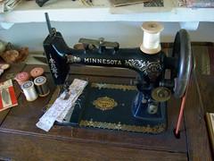 treadlesewingmachine