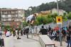 Urban Jam 2011 (59)