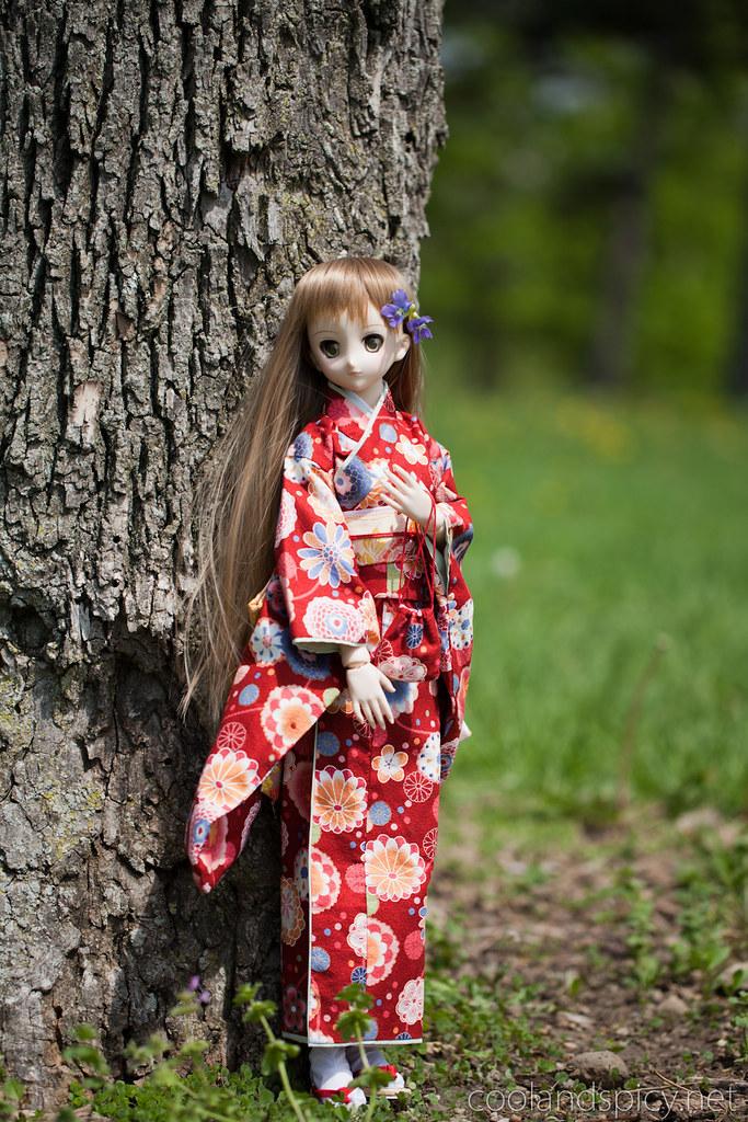 marisa kimono-13