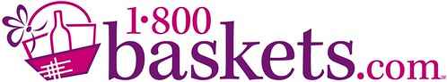 800basketslogo