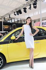 AUTO2011_21 (H Yao) Tags: portrait automobile exhibition shanghai ais24mmf28 nikond300