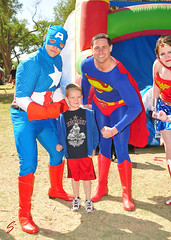 MoD-4694web (Cory Sinklier) Tags: superheroes marchofdimes lubbock covenent