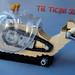 5. The Trojan Slug