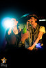 SCHIZOPHRENIA (rude billy) Tags: rock photography pop bandung schizophrenia gatz beben stagephotographer melaniesubono rudebilly andyrif ovyrif briansheilaon7 tributetobonjovi