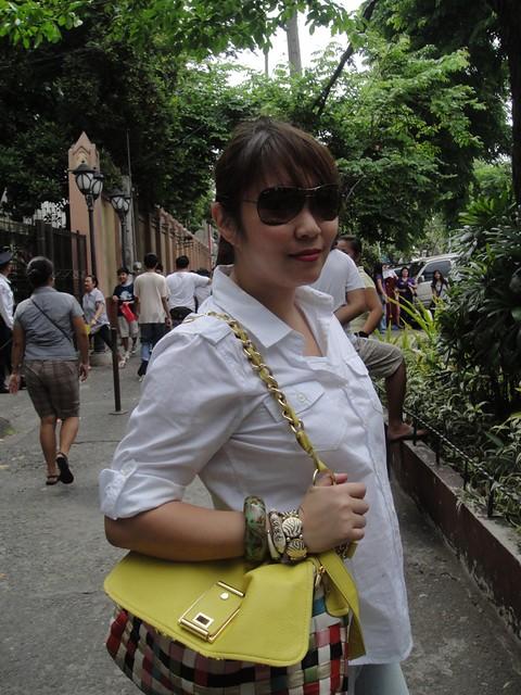 Visita Iglesia Outfit (11)