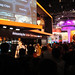E3 2011 - OnLive booth