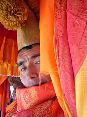 R1012681 (photochoi) Tags: travel tibetans qinghai ricohgrd