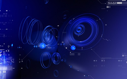 blue-tech-circles-wallpapers_7977_1280x800