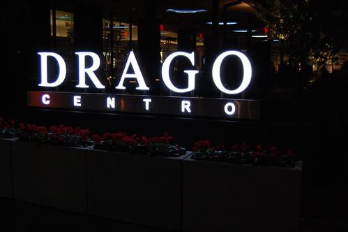 drago centro 001