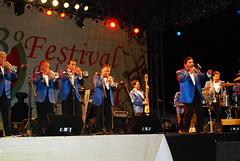 Festival de la Sandía 2009, sábado 21, 213