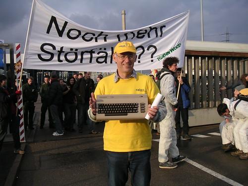 Demo Biblis 2006