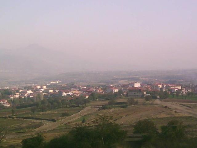 Δυτική Μακεδονία - Κοζάνη - Δήμος Νεάπολης Νεάπολη2