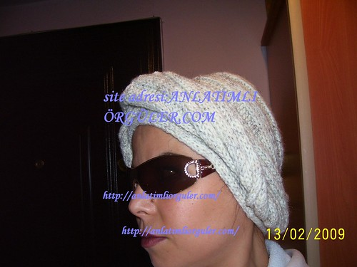 http://anlatimliorguler.com/