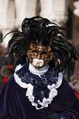 Carnevale Venezia 2009 50