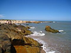 La Barra (wesbran) Tags: uruguay puntadeleste labarra bikinibeach