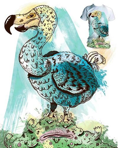 dodo theory 82