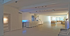 Shop Studios Special event party loft space, spaces, venue, New York