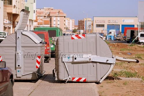 Fuertes vientos en Melilla 5.03.09 021