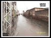 Kasey. Waisa (HeyLookHere) Tags: pakistan wet rain desi punjab patan chowk attock hazro pushtun pukhto waisa