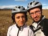 davidaola team in bici