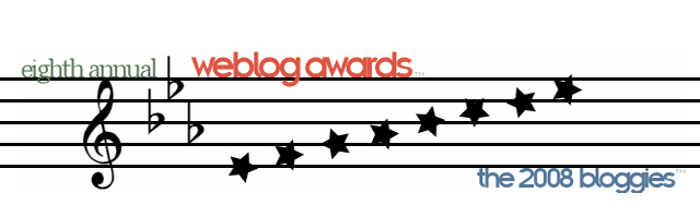 Bloggies.08