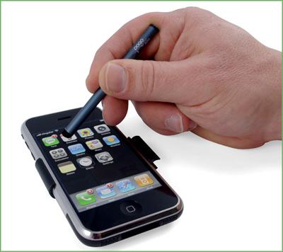 iphone-pogo-sylus