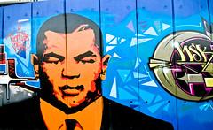 Wall 9 (emaniebo) Tags: park graffiti nikon crew artillery heavy elmer fratton d300 maniebo