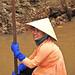 Vietnam-0508 - Smiles of Vietnam
