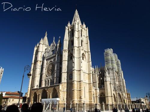 Catedral del Cielo