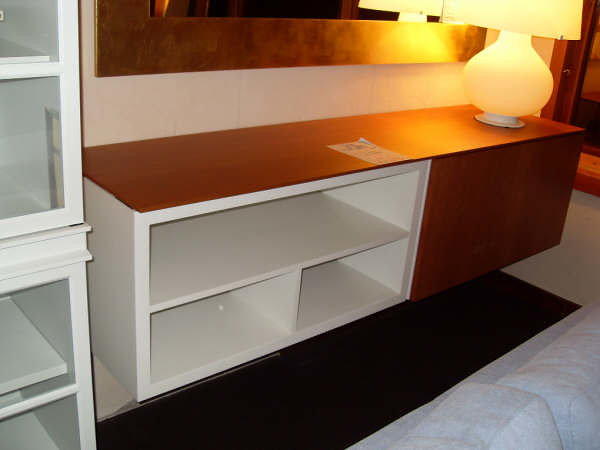 The World\'s Best Photos of cucine and poliform - Flickr Hive ...