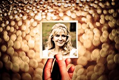 Always in my Heart (Stephen.James) Tags: woman film beautiful sepia lady movie death photo bokeh fingers actress actor british natasha richardson natasharichardson
