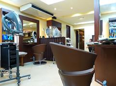Razzle Dazzle Salon