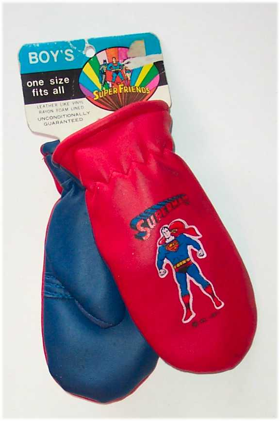 superman_superfriendsgloves
