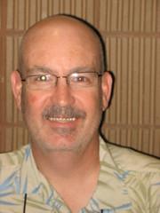 Gary Fortenberry