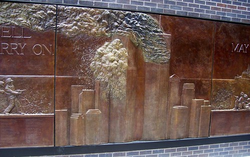 Fdny 9 11. 2006 06 FDNY 9 11 wall c